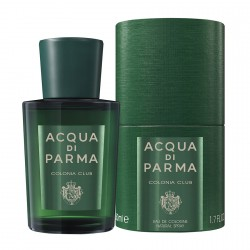 Acqua_di_Parma_Colonia_Club_eau_de_cologne
