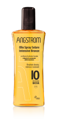 angstrom_olio_spray_solare_intensive_bronze_spf_10.png