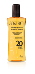 angstrom_olio_spray_solare_intensive_bronze_spf_20.png