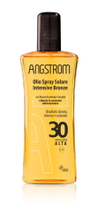 angstrom_olio_spray_solare_intensive_bronze_spf_30.png