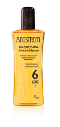 angstrom_olio_spray_solare_intensive_bronze_spf_6.png