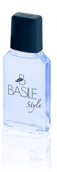 basile_style_after_shave.png