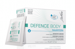 bionike_defence_body_detox_hydra_integratore_alimentare_10_bustine.png