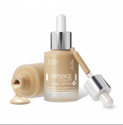 bionike_defence_color_nude_serum_r3.png