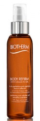 biotherm_body_refirm_anti-cellulite_oil.png