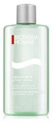 biotherm_homme_aquapower_active_lotion_200_ml.png