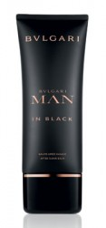 bulgari_man_in_black_after_shave_balm.png