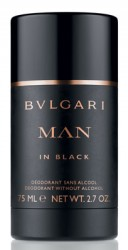 bulgari_man_in_black_deodorant_stick.png