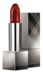 burberry_kisses_rossetto.png