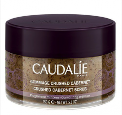 caudalie_gommage_crushed_cabernet.png