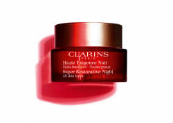 clarins_haute_exigence_nuit.png