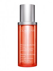 clarins_mission_perfection_serum.png