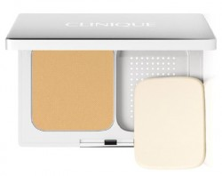 clinique_anti-blemish_solutions_powder_makeup.png