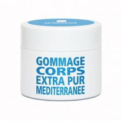 compagnie_de_provence_gommage_corps_extra_pur_mediterranee.png