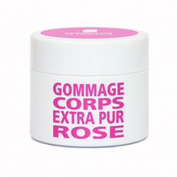 compagnie_de_provence_gommage_corps_extra_pur_rose.png