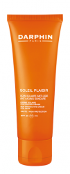 darphin_soleil_plaisir_sun_protective_cream_for_face_spf_30.png