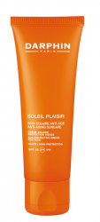darphin_soleil_plaisir_sun_protective_cream_for_face_spf_50.png