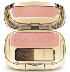 dolcegabbana_the_blush_luminous_cheek_colour.png