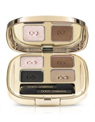 dolcegabbana_the_eyeshadow_smooth_eye_colour_quad.png