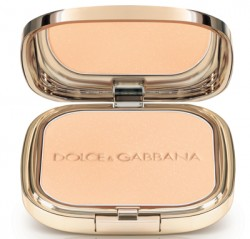 dolcegabbana_the_illuminator_glow_illuminating_powder.png