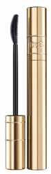 dolcegabbana_the_mascara_passioneyes_duo_mascara_curl_and_volume.png