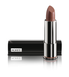 korff_cure_make_up_sublime_beauty_rossetto_brillante.png