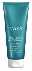 payot_le_corps_performance_fresh_ultra_performance.png