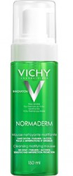 vichy_normaderm_mousse_detergente_effetto_mat.png