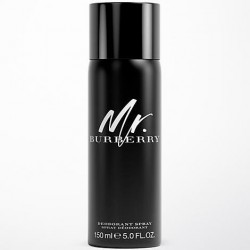 Burberry_Mr._Burberry_Deodorant_Spray