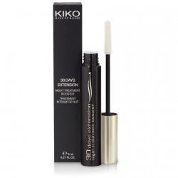 kiko_30_days_extension_night_treatment_night_treatment_booster.png