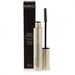 kiko_30_days_extension_treatment_-_daily_treatment_mascara.png