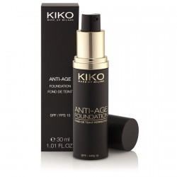 kiko_anti-age_foundation_spf_15.png