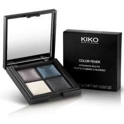 kiko_color_fever_eyeshadow_palette.png