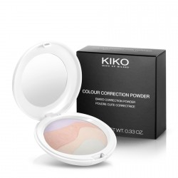 kiko_colour_correction_powder.png