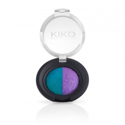 kiko_colour_sphere_duo_eyeshadow.png