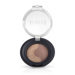 kiko_colour_sphere_duo_mat__pearly_eyeshadow.png