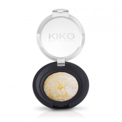 kiko_colour_sphere_eyeshadow.png