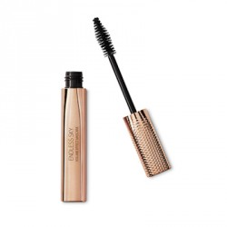 ENDLESS SKY Volume effect Mascara Black