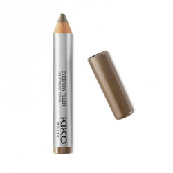 Eyebrow Filler Light Touch Pencil 01