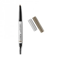 Eyebrow Sculpt Automatic Pencill 01