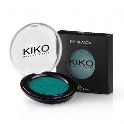 kiko_eyeshadow.png