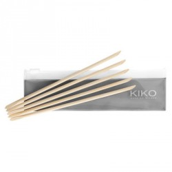 kiko_manicure_sticks.png
