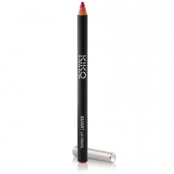 kiko_smart_lip_pencil.png
