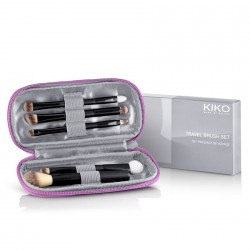 kiko_travel_brush_set.png