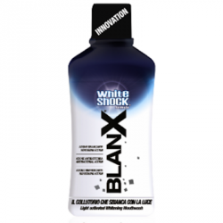 Blanx_White_Shock_Collutorio