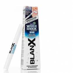 Blanx_White_Shock_Pen_Gel