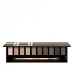 Clarins_Palette_Occhi_10_colori_The_Essentials