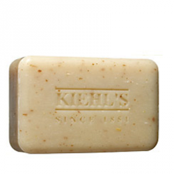 Kiehl's_Ultimate_Men_Body_Scrub_Soap