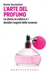 profumo_cover_Layout 1