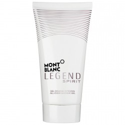 Montblanc_Legend_Spirit-_pour_Homme_All_Over_Shower_Gel